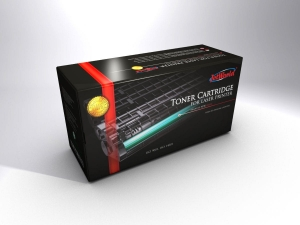 Toner Zamiennik Brother TN1090 marki JetWorld