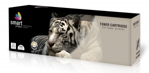 Toner Zamiennik Brother TN1090 marki Smart Print