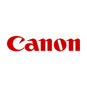 Toner do Canon