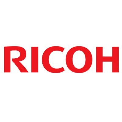 Tusz do ricoh